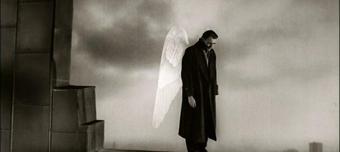 Dopo gli Angeli. L'immaginario del volontariato tra media digitali e cittadinanza attiva