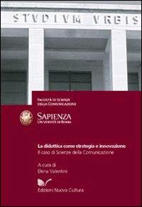 Laboratori di comunicazione sociale – 2002-2006