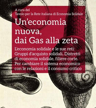 Gas, Des, Pop. La comunicazione dell'Economia solidale