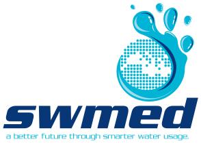 SWMED