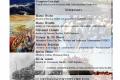 """""""Fuocoammare"""": Comunicazione e migrazioni"""