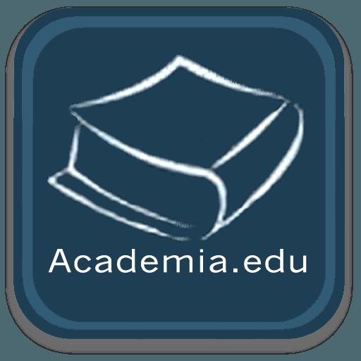 Seguimi su Academia