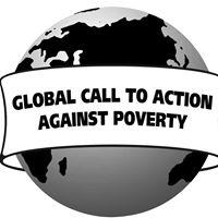 GCAP - Coalizione Italiana contro la Povertà