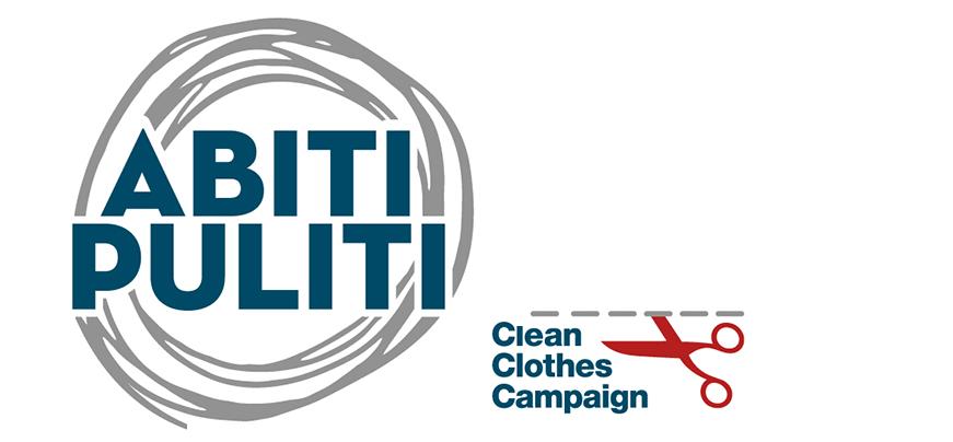 La Campagna Abiti Puliti – Clean Clothes Campaign