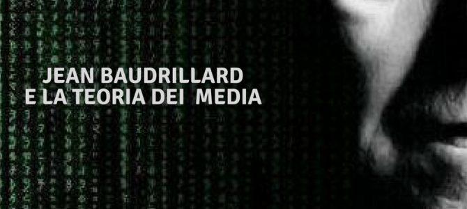 """""""L'informazione come scandalo"""""""