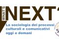 Frame e rappresentazioni mediali nel discorso pubblico sulle migrazioni