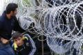 Le frontiere della civiltà. Migrazioni, democrazia e crisi sociale.