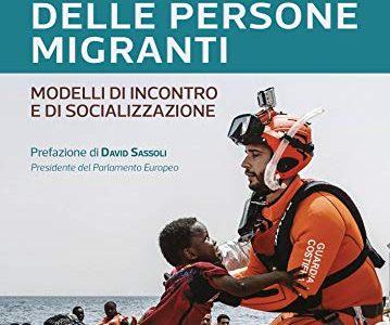 Tra sbarchi e cittadinanza. I media, le migrazioni e la costruzione simbolica dei confini
