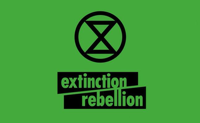 Extinction Rebellion (XR)