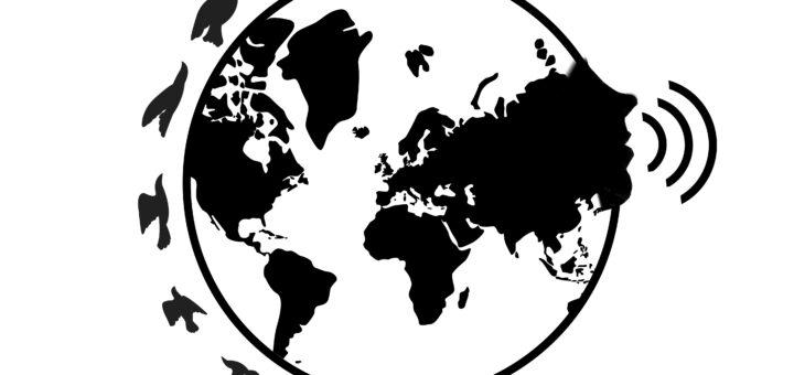 Commigratin - Logo
