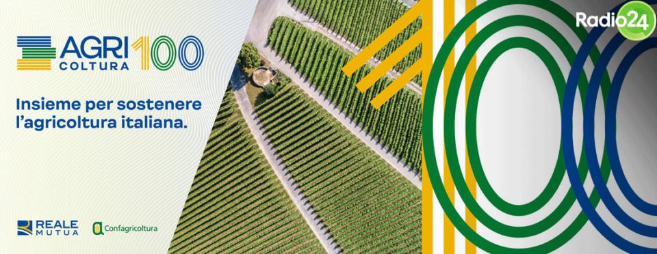 Marketing e agricoltura sostenibile